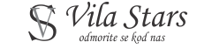 Vila Stars – Palić