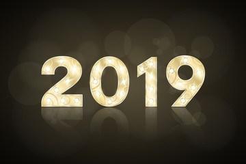 <span>Nova godina</span>